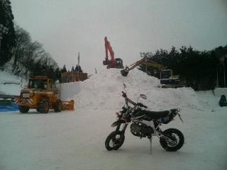 2008.雪まつり携帯版 (28)