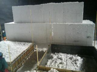 2008.雪まつり携帯版 (34)