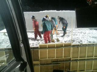 2008.雪まつり携帯版 (36)