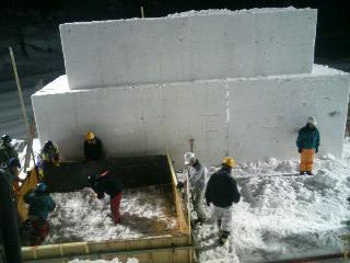 2008.雪まつり携帯版 (33)