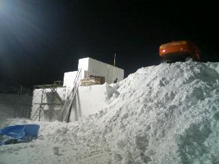 2008.雪まつり携帯版 (32)