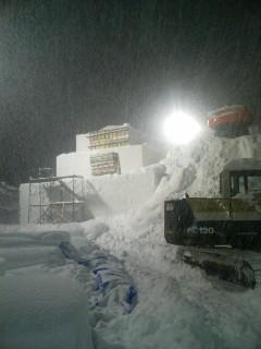 2008.雪まつり携帯版 (49)