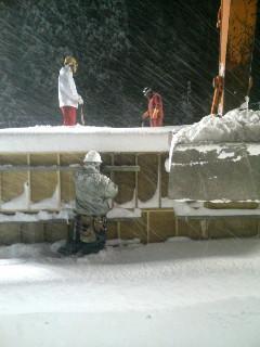 2008.雪まつり携帯版 (45)