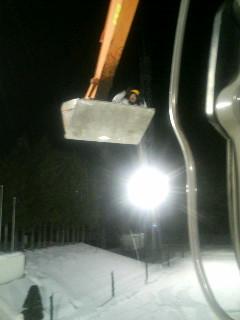 2008.雪まつり携帯版 (39)