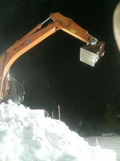 2008.雪まつり携帯版 (38)