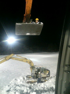 2008.雪まつり携帯版 (37)