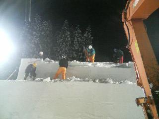 2008.雪まつり携帯版 (52)