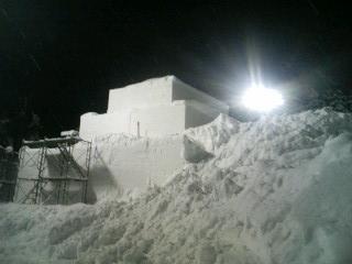 2008.雪まつり携帯版 (51)