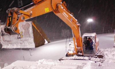 2008.雪まつり携帯版 (46)