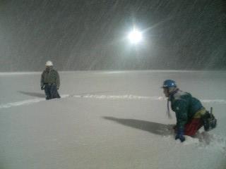 2008.雪まつり携帯版 (47)