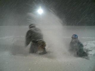 2008.雪まつり携帯版 (48)
