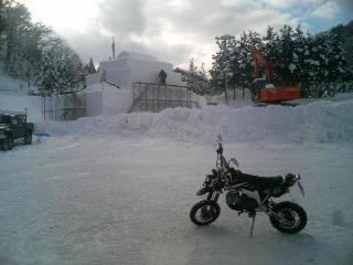 2008.雪まつり携帯版 (58)