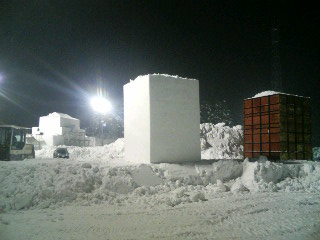 2008.雪まつり携帯版 (61)