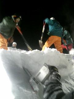 2008.雪まつり携帯版 (56)
