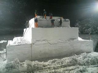 2008.雪まつり携帯版 (55)