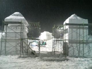2008.雪まつり携帯版 (75)