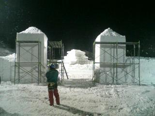 2008.雪まつり携帯版 (69)
