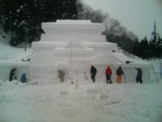 2008.雪まつり携帯版 (73)