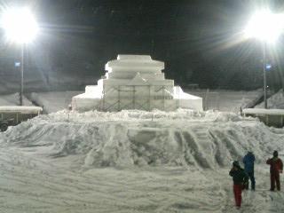 2008.雪まつり携帯版 (67)