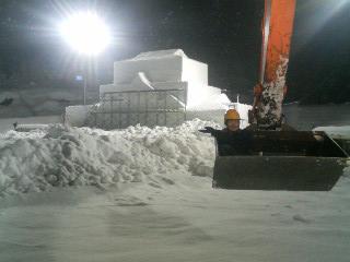 2008.雪まつり携帯版 (65)
