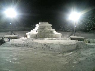 2008.雪まつり携帯版 (80)