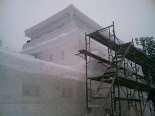 2008.雪まつり携帯版 (77)