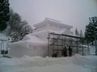 2008.雪まつり携帯版 (76)