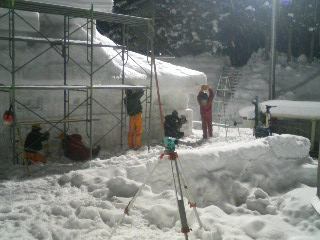 2008.雪まつり携帯版 (86)