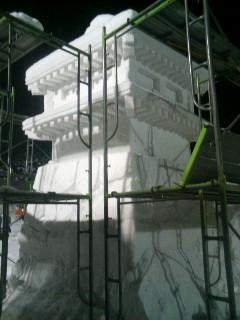 2008.雪まつり携帯版 (88)