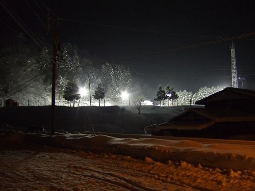 2008.雪まつり前日 (3)