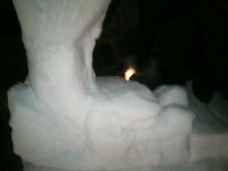 2008.雪まつり携帯版 (109)