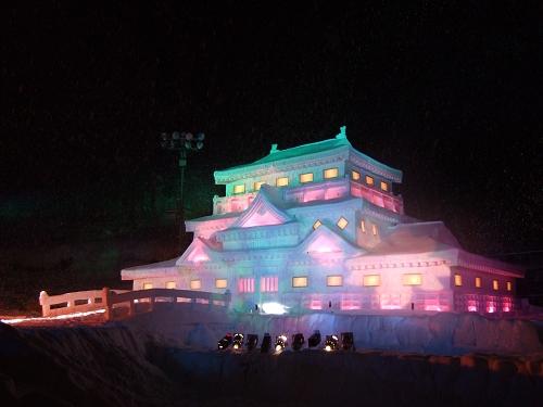2008.雪まつり当日 (41)