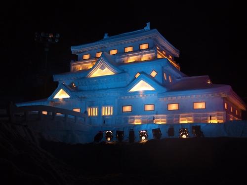 2008.雪まつり当日 (51)