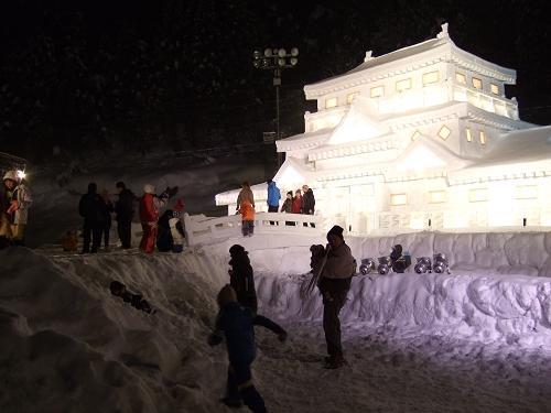 2008.雪まつり当日 (57)