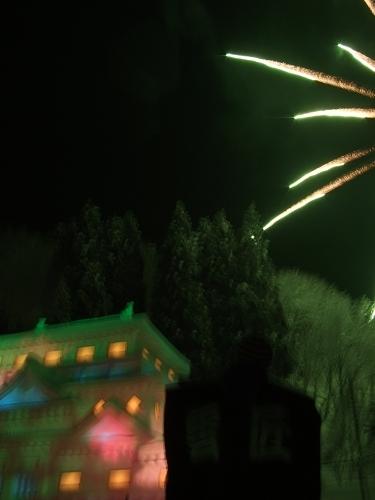 2008.雪まつり当日 (47)