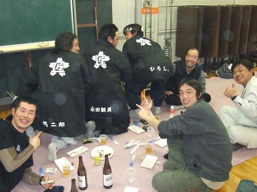 2008.雪まつり当日 (62)