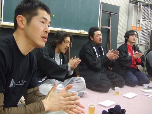 2008.雪まつり当日 (60)