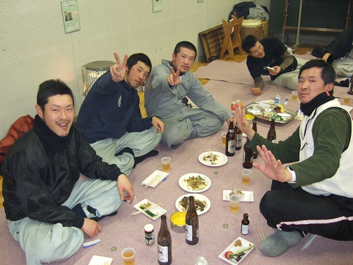 2008.雪まつり当日 (70)