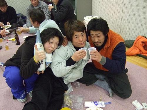 2008.雪まつり当日 (69)