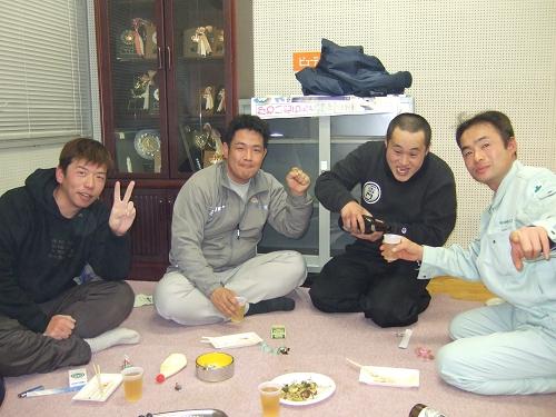 2008.雪まつり当日 (68)
