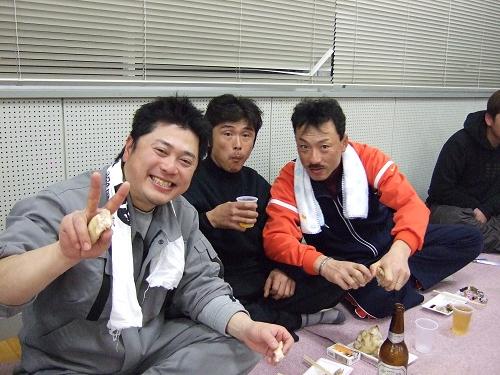 2008.雪まつり当日 (67)