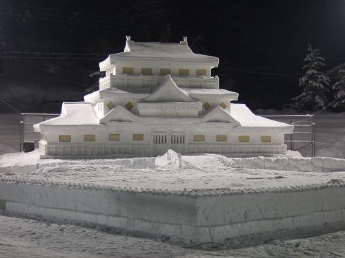 2008.雪まつり当日 (76)