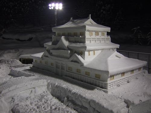 2008.雪まつり当日 (73)