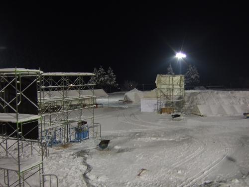 2008.雪まつり当日 (72)