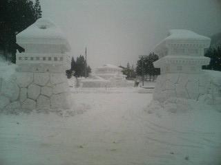 2008.雪まつり携帯版 (119)