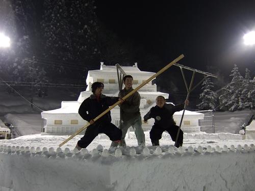 2008.雪まつり当日 (82)