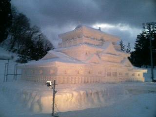 2008.雪まつり携帯版 (114)