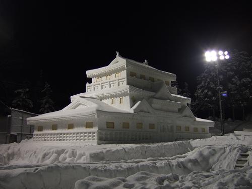 2008.雪まつり当日 (81)
