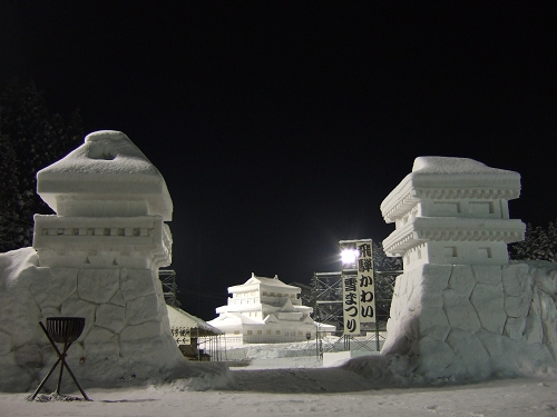 2008.雪まつり当日 (77)