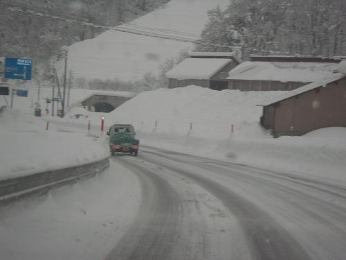 2010.雪まつり~12月 (23)